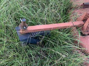 6 foot rhino brush cutter for Sale in Splendora, TX