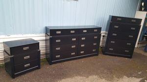 Dressers set (PENDING) for Sale in Hillsboro, OR