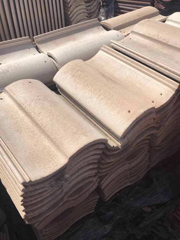 All Discontinued Roof Tiles Available Vanguard Roll