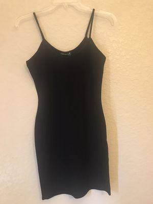 Brand new clothes for Sale in Channelview, TX