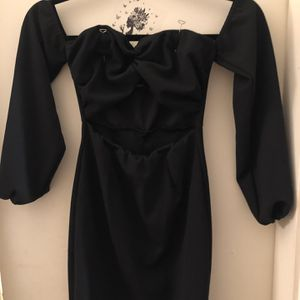 Black Dress for Sale in College Park, MD