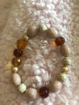 Handmade bracelets by me for Sale in Phoenix, AZ