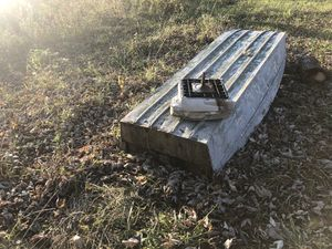 Boat 10 foot for Sale in Indianapolis, IN