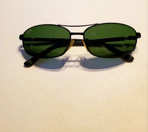 Original Ray - Ban sunglasses for Sale in Glendale, CA