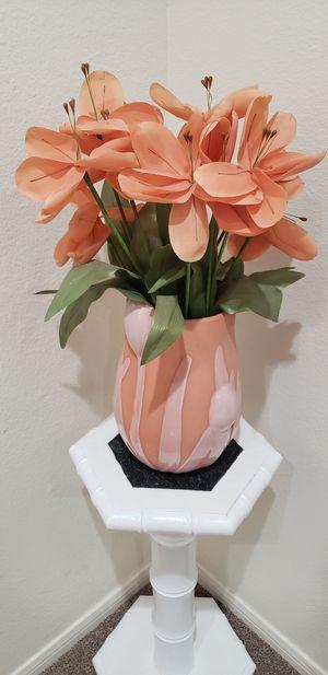 "Flower Arrangement 22""H for Sale in Henderson, NV"
