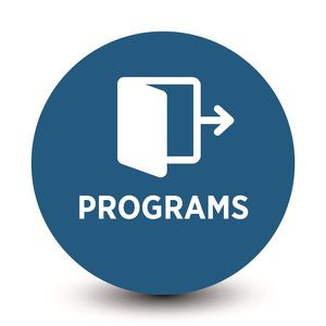 Plug-ins And Programs for Sale in Strongsville, OH