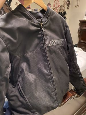 Icon Riding jacket size medium for Sale in Midland, TX