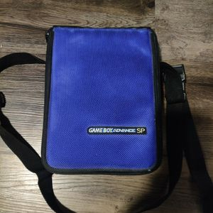 Gameboy Advance SP for Sale in Tempe, AZ