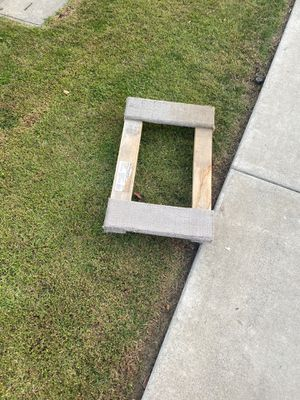 Furniture dolly for Sale in Tracy, CA