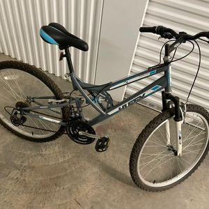 Huffy Trailrunner Bicycle for Sale in Columbia, SC