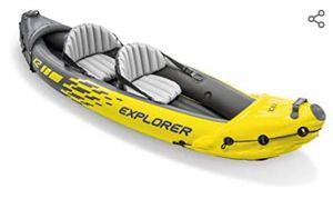 Explorer kayak for Sale in Newport Beach, CA