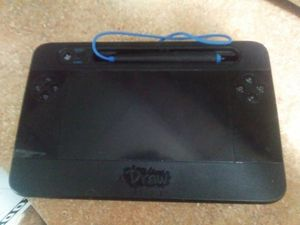 🌟PS2 U Draw Controller🌟 for Sale in Cutler Bay, FL