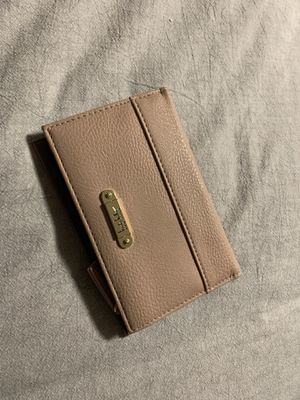 Woman's wallet for Sale in Shelton, CT