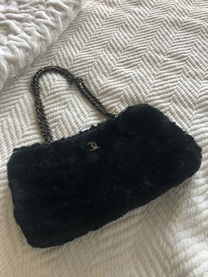 Vintage Chanel for Sale in Dallas, TX