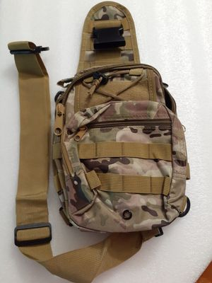Brand new military assault shoulder pack. for Sale in Toms River, NJ