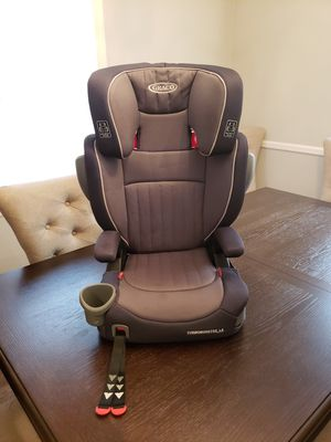 Graco Booster Seat for Sale in Oceanside, NY