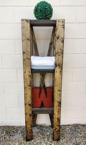 Shelf for Sale in Eagle Lake, FL