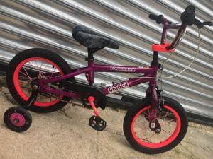 """16"""" kid bike like new (tony hawk) for Sale in Philadelphia, PA"""