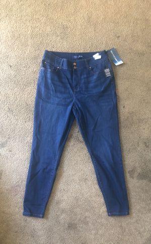 Fashion Nova Jeans for Sale in Fresno, CA