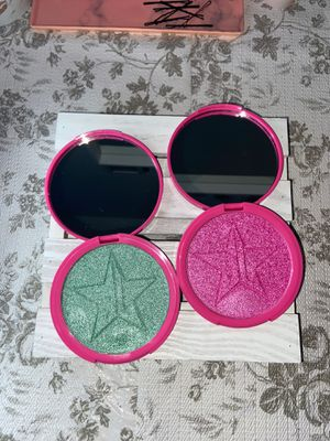 Make up bundle for Sale in Downey, CA