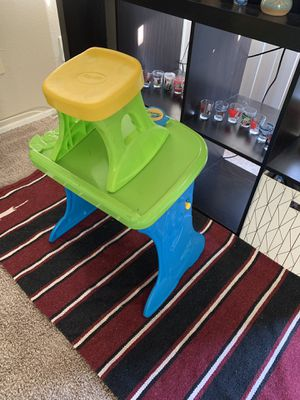 Kids desk for Sale in Fort Worth, TX