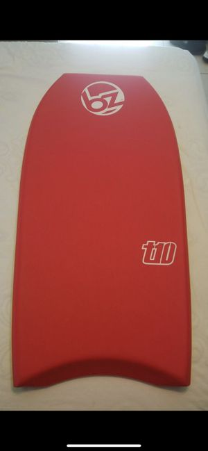 BZ Bodyboarding for Sale in Lighthouse Point, FL