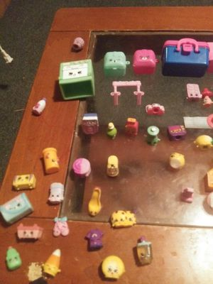 Shopkins for Sale in Canton, PA