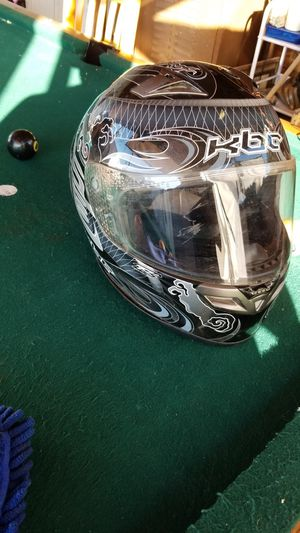 Bike Helment for Sale in Fresno, CA