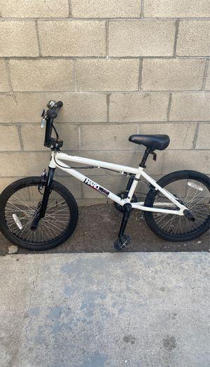 Haro fseries f1 bike for Sale in Los Angeles, CA