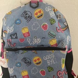 Backpack for Sale in Glendale, AZ