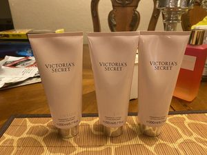 Victoria Secret So In Love for Sale in Hollywood, FL
