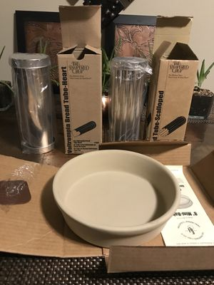 Pampered Chef for Sale in Walkersville, MD