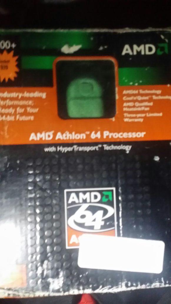 AD 64GB