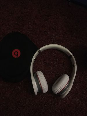 Wireless beats !!! for Sale in Corona, CA