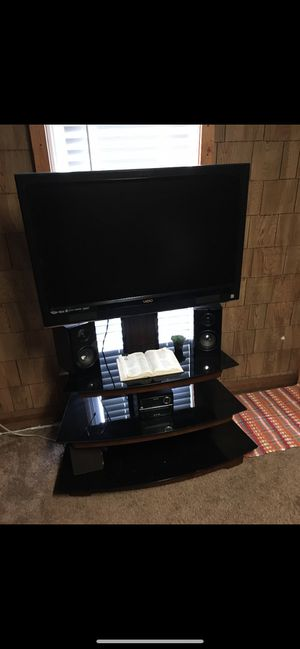 40 inch Vizio flat screen for Sale in Columbus, OH