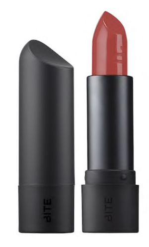 Bite lipstick for Sale in Chula Vista, CA