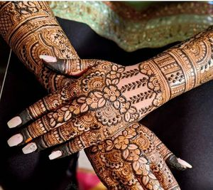 3 100% Authentic Henna Cones for Sale in Parsippany, NJ