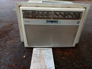 Cool down with air-conditioning 18000 BTU. for Sale in Portland, OR