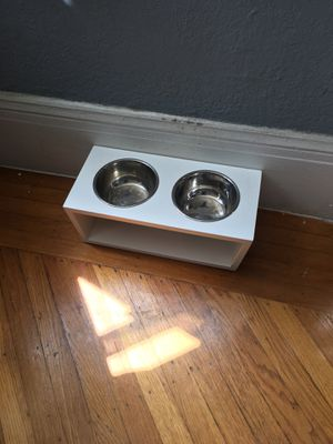 🐕🐩🐶 for Sale in San Francisco, CA