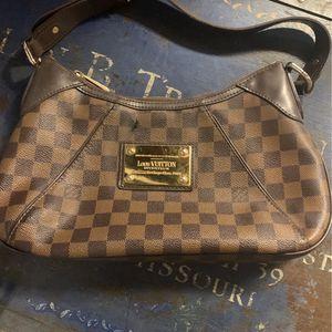 AUTHENTIC LOUIS VUITTON HAND BAG for Sale in San Jose, CA
