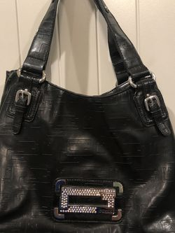 Guess Purse for Sale in New Port Richey,  FL