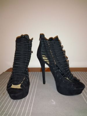 Stilettos, heels for Sale in Murfreesboro, TN