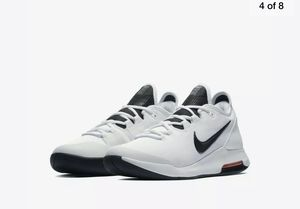New tenis Air Nike size 11.5. for Sale in Hacienda Heights, CA