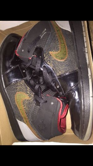 Jordan 1 Phat 20 for Sale in Ashburn, VA