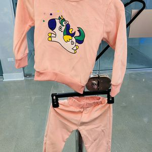 Toddler Clothes Kids Clothes 2-3 Years Old for Sale in Chicago, IL