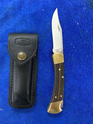 Buck model 110 US Made for Sale in Covina, CA