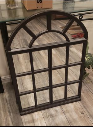 Wall mirror. Great Condition!!! for Sale in Escondido, CA