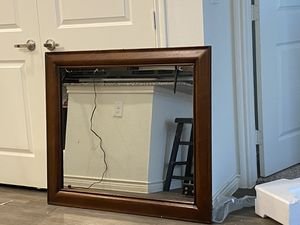 mirror for sale for Sale in Del Valle, TX