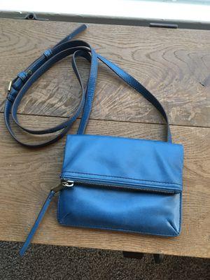 HOBO International Small Crossbody Bag Brand New for Sale in Euless, TX