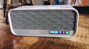 iLive Bluetooth Speaker for Sale in Denver, CO